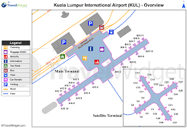 Bangkok Location In World Map by Airport Maps For Carnets Ata Carnet