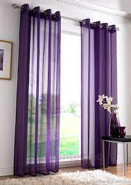 bedroom purple master wall paint color combination bathroom door