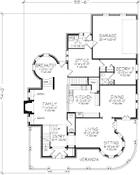 100 gothic house plans southern heritage home designs the inside