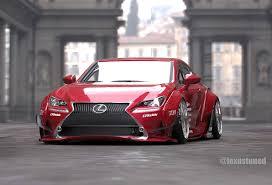 lexus rc uk lexus rc f other cars 350z u0026 370z uk