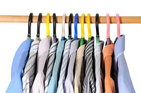 what to wear looking sharp with dress code policies murray securus