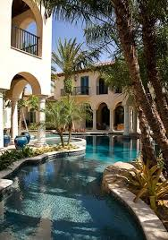 beautiful house picture 581 best swimming pools pool houses images on pinterest