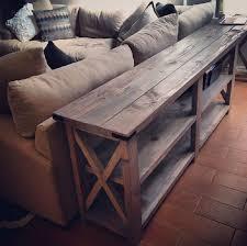 Best  Living Room Tables Ideas On Pinterest Diy Living Room - Best living room sets