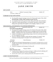 academic advisor resume sample star resume sample free resume example and writing download school counselor cover letter sample guidance counselor resume