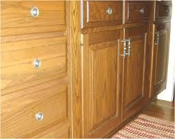 how to fix your cabinet door handles kitchen cabinet door knobs