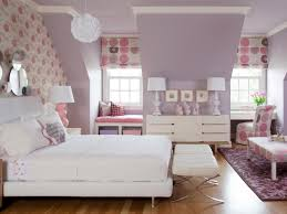 Bedroom Wall Ideas by Wall Ideas For Bedroom Chuckturner Us Chuckturner Us