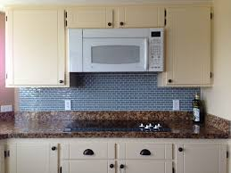 divine white backsplash choose your kitchen tile cabinet ideas large size gray color diy glass subway tile kitchen backsplash for small spaces with microwave under