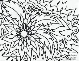 turning pictures into coloring pages turn your doodles into coloring pages youtube