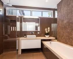 main bathroom designs main bathroom designs 1000 images about