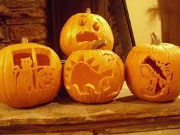 Thanksgiving Pumpkin Decorating Ideas 39 Best Pumpkin Images On Pinterest Halloween Pumpkins