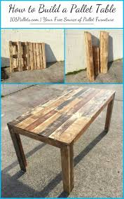 Patio Furniture Wood Pallets - 2034 best pallets images on pinterest pallet ideas projects and