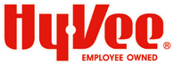 Image result for hyvee