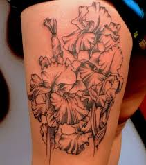 Miami Ink Flower Tattoo Designs - 35 best signature designs images on pinterest swirls drawings