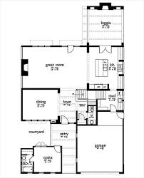 10 floor plan tips for finding the best house time to build