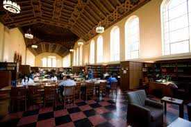 Document Library   Lennox Academy For Visiting Students and UCLA Students Not Receiving Financial Aid  These student stipends will be issued in the form of a disbursement check that is