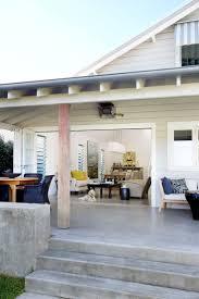 best 25 concrete posts ideas only on pinterest concrete front