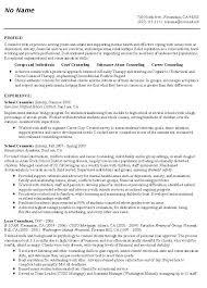 Www resume help org   Custom professional written essay service sasek cf Nationwide network of resume writers provide resume writing services