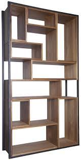best 25 walnut bookcase ideas on pinterest mid century modern