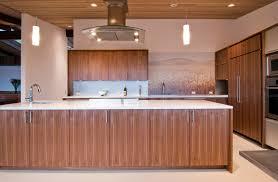 Modern Kitchen Cabinets Seattle Classic Mcm Gets A Warm Modern Update Build Blog