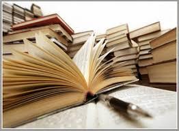 أمريكي يقرأ كتابا عن التوبة فماذا كانت النتيجة؟