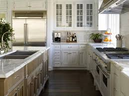 L Shaped Small Kitchen Designs L Shaped Kitchen Designs For Small Kitchens U2014 Marissa Kay Home