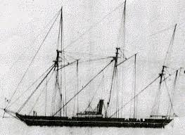 Japanese warship Banryū