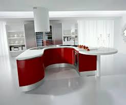 latest modern kitchen decorating ideas 2017
