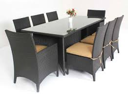 Wholesale Patio Dining Sets by Bayareapatio Com Home