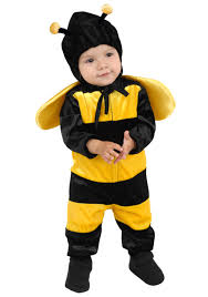 deathstroke halloween costumes designer halloween costumes for kids