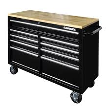 home depot black friday locks milwaukee 60 125 in 11 drawer and 1 door 22 in d mobile