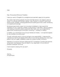 cover letter healthcare objective for resume healthcare job     Pinterest