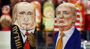 How Russia Wins an Election   POLITICO Magazine