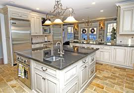 100 kitchens with islands images 37 multifunctional kitchen