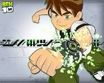 Ben 10 Wallpapers | HD Wallpapers Arena