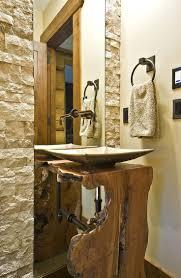 Bathroom Craft Ideas 339 Best Bathroom Images On Pinterest Bathroom Ideas Room And