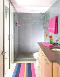 bathroom 2017 design kids bathroom shower displaying with