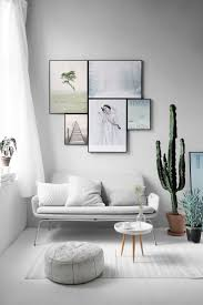 Home Decor And Interior Design by 124 Best Home Ideas Images On Pinterest Bedroom Ideas Home And Live