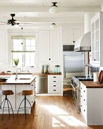 Farmhouse Kitchens Designs 1444 Best Farmhouse Kitchens Images On Pinterest Farmhouse