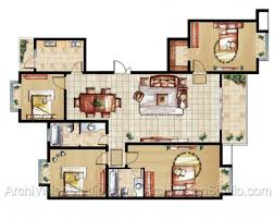 big house floor plans home design and plans house design plans or big house floor plan