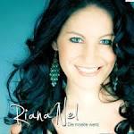 Riana Nel. Anunciante Gospel 10, anuncie também: - riana-nel