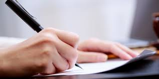Personal statement essay for scholarships  Limited Time Offer  Buy