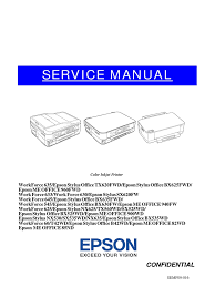 service manual tx 620 w pdf docshare tips