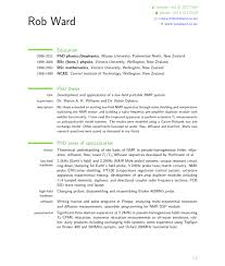 new resume format for freshers      fresh essays wallpaperhd d com Perfect Resume Example Resume And Cover Letter