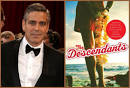 "Manny The Movie Guy - George Clooney in Talks for ""THE DESCENDANTS"""