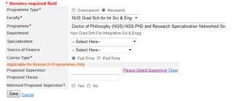 bio data resume examples sample biodata form philippines pdf free Diamond Geo Engineering Services
