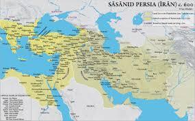 Google Maps Greece by Sasanian Empire Google Search Asian Jewelery Pinterest