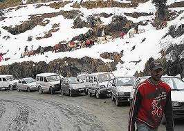 Delhi To Shimla/Manali Holidays/Weekend Tour Packages By Car/Taxi Rental From in Delhi, Delhi To Shimla Manali Tour Packages, Delhi Shimla Manali Car Rental, Shimla Manali Tour Car Hire, Shimla Manali Taxi Packages, Delhi To Manali Car Package, Delhi To Manali Car Rental Service, Delhi To Shimla Manali Car/Taxi Rental Fare, Hire Car and Driver Service, Taxi Rental From/in Delhi To Shimla Manali Tour Package, Shimla Manali Holidays/weekend Tour Packages, Delhi To Shimla Manali Taxi Hire, Shimla Manali Tour From Delhi, Delhi Tourism Shimla Manali Tour Packages, Delhi Car Rental, Unique Holiday Trip India, Himachal Holidays Tour Packages, Car Taxi Rental From in Delhi, Car Hire in Delhi, Carhireindelhi