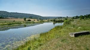 Bazoilles-sur-Meuse