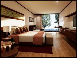 bedroom color personalised home design 20 fantastic bedroom color schemes perfect bedroom ablimous