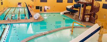 In Door Pool by St Louis Swim Center Swimming Pool U0026 Aquatic Center